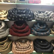 Dog beds, The Pet Shop Ripon