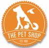 Pet SHop Ripon Round logo