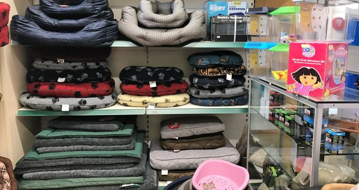 Beds and mattresses for sale The Pet Shop Ripon